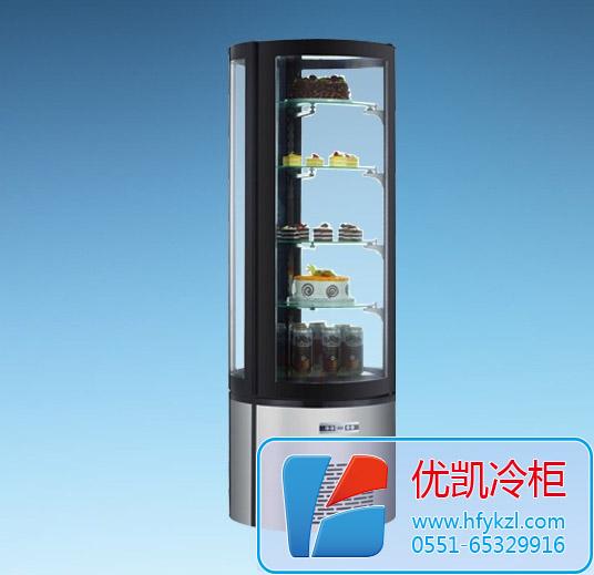 ARC-400R蛋糕柜